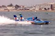 Norfolk Virginia Races