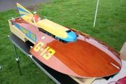 boat racing 2010 265