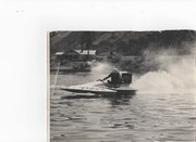 Hydro's 1953 004