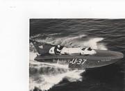Hydro's 1953 003