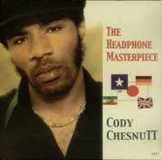 Cody-Chesnutt-Headphone-Masterp-