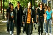Irresponsible Video Kamal, Blair, Xenia and more!