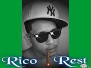 Rico Rest
