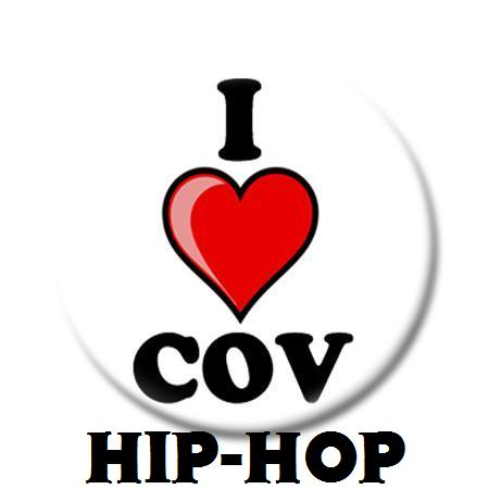 cov,ky,hiphop