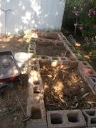 gardening 020