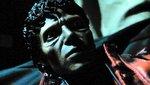 Thriller_III_by_CaptRhodes