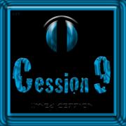 Cession 9 (Med Cession)