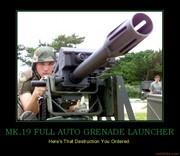 mk19-full-auto-grenade-launcher-mk-19-demotivational-poster-1265935497_zps1ee56a05