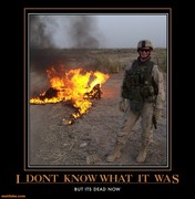 its-dead-now-military-soldier-funnyarmy-demotivational-posters-1307836754