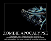 Zombie Apocalypse_2