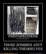 those_zombies_aint_killing_themselves-147507
