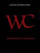 WEDNESDAY'S CHILDREN Poster VI