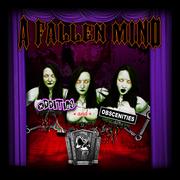Oddities and Obscenities album cover
