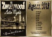 zwollywood agenda 2015 goud