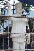 BJ Habibie Gorontalo Monument
