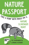 Nature Passport