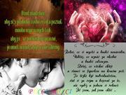 PRAVDA-LOVE