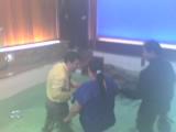 Meu Batismo