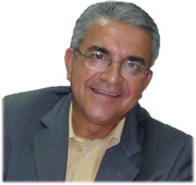 Pr. Israel Lemos-02-2012