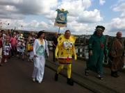 Newhaven Fish Festival