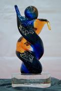2009 Peacemaker Trophy