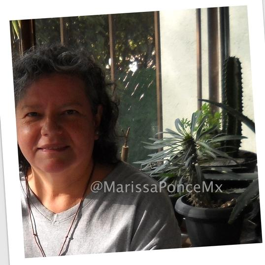 MarissaPonceMx