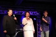 Shelia Reed & The Jamerson