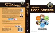 Objective food science 1