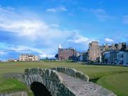 st_-andrews-golf-links-14-july-2010