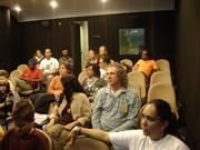 ENCONTRO REDE MARCHA RIO 22-07-09