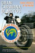 motos-creaconciencia- Argentina