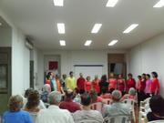 CASA DA PROCURA-BEIT MIDRASH-SHABAT  DAS LUZES - CHANUKÁ - 1-12-09 (3)