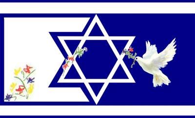 israel4ever