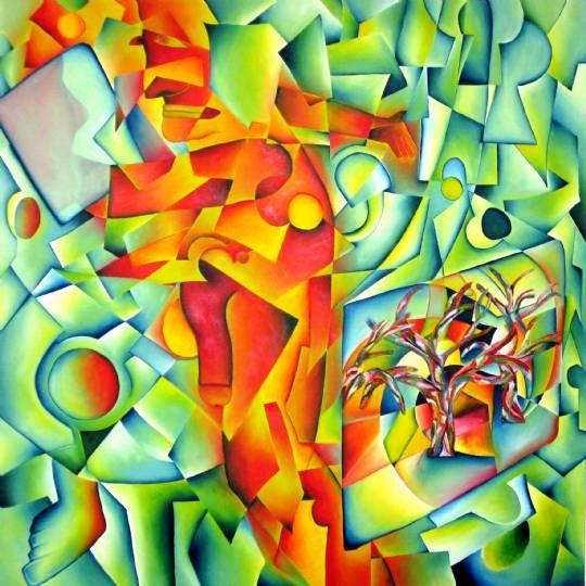 artes israeli1
