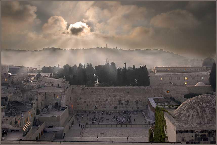 Yom Yerushalaim4