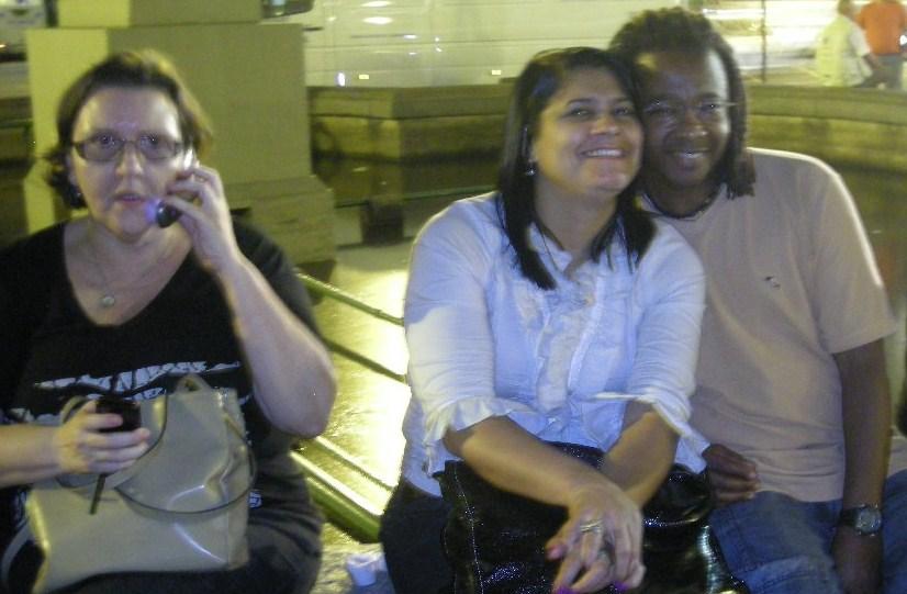 VIGÍLIA 2010 (3)