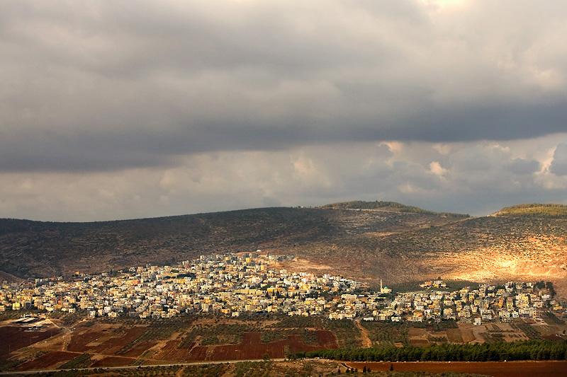 nofi israel.7jpg