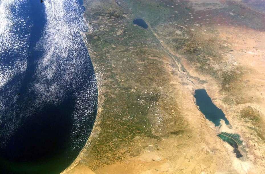nofi israel.9jpg