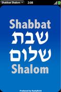 shabbat2