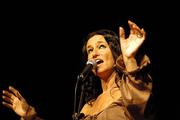 Performances-Conciertos de Mashalá