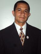 Claudio Luz