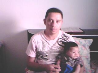 GABRIEL AFONSO