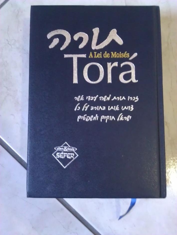 livro-tora-a-lei-de-moises-capa-dura_MLB-F-3074662085_082012