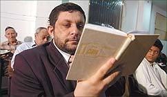Esnoga Shaar Ha'Shamaim - Beit Lechem PA.
