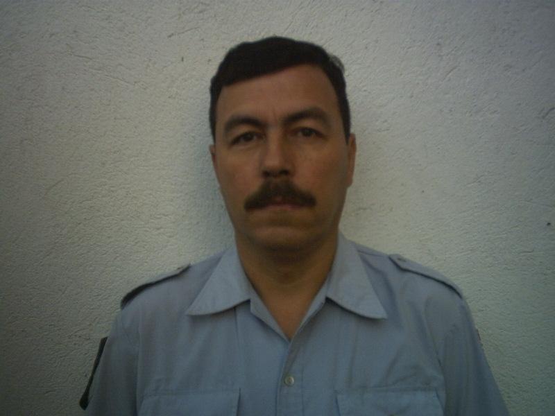 SDPM ANUNCIATO EM 2005