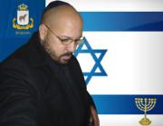 Ser judeu