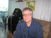 Mario Benshaul