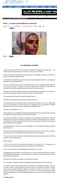 Ruth -un texte profondément subversif - jforum (20150520)