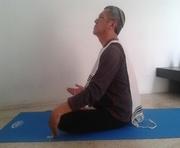 Yoga Judio