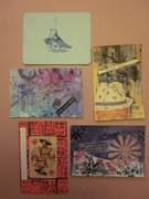 postcardswap1